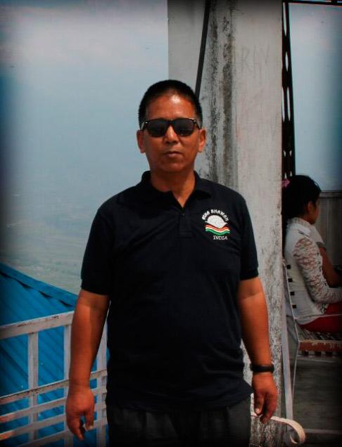 Jitmey_web